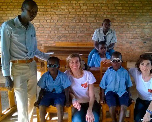 ruanda4